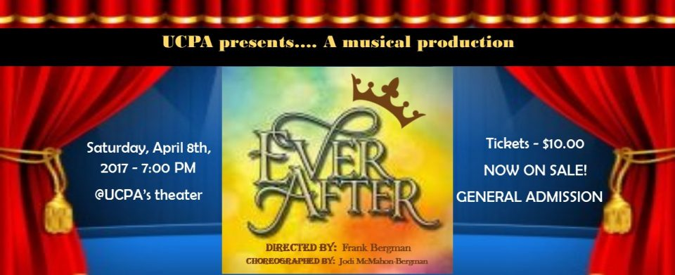 musical theater banner 2017