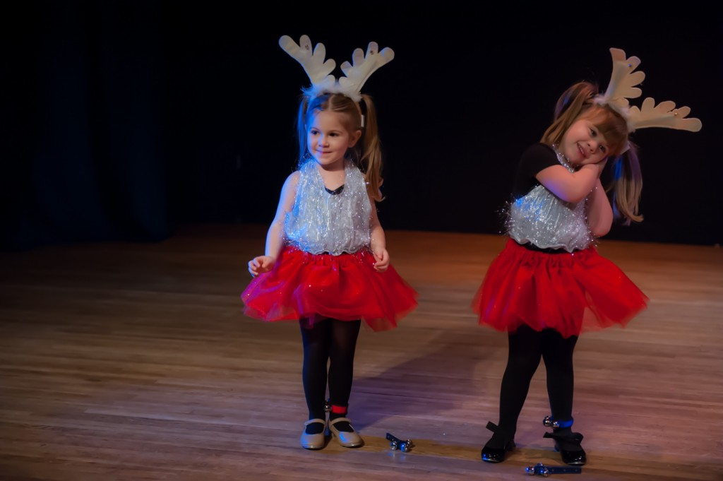 UCPA presents Children's Holiday Showcase 2014  sunday 2pm-103