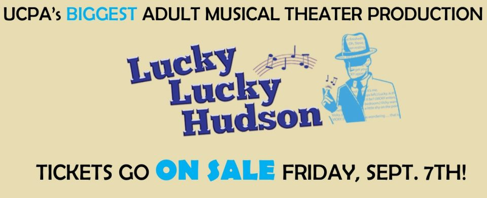 ADULT MUSICAL LUCKY BANNER FOR WEBSITE