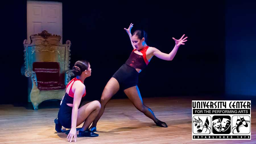 http://universitycenterfortheperformingarts.com/wp-content/uploads/2017/01/ucpa-summer-camp-s-4.jpg