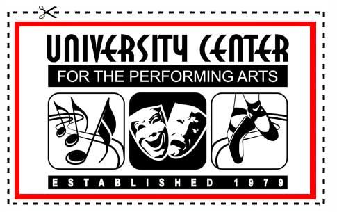 http://universitycenterfortheperformingarts.com/wp-content/uploads/2017/02/ucpa-facebook-coupon-1.jpg