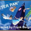 NEW MUSICAL PETER PAN 2018